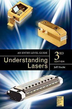 Understanding Lasers