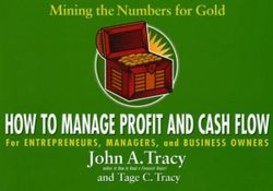 How to Manage Profit and Cash Flow