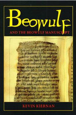 "Beowulf and the """"Beowulf"""" Manuscript"