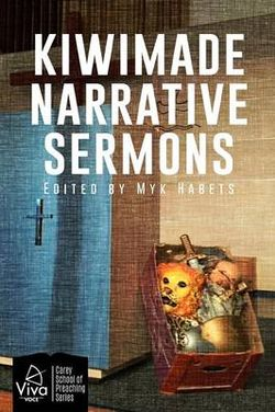 Kiwimade Narrative Sermons