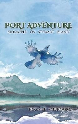 Port Adventure