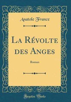 La Revolte Des Anges