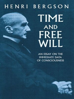 Time and Free Will