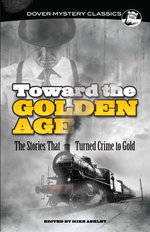 Toward the Golden Age