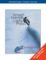 Essentials of College Physics, International Edition