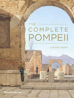 a history of the archaic greek world ca 1200 479 bce hall jonathan m