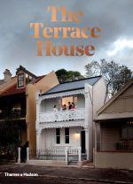 The Terrace House