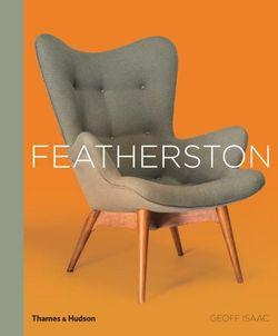 Featherston