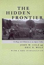 The Hidden Frontier