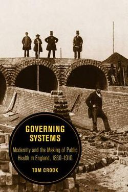 Governing Systems