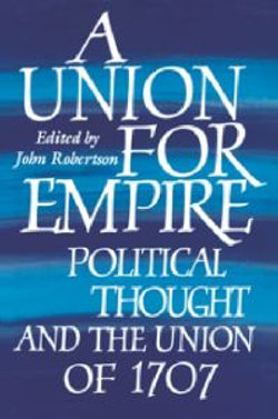 A Union for Empire