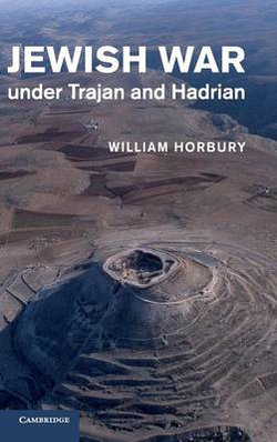 Jewish War under Trajan and Hadrian