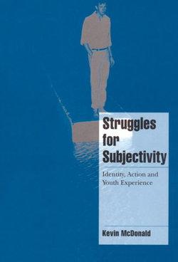 Struggles for Subjectivity