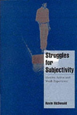 Struggles for Subjectivity