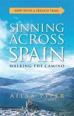 Sinning Across Spain