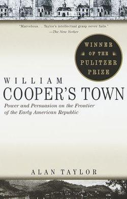 William Cooper's Town