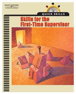Quick Skills