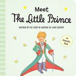 Meet the Little Prince