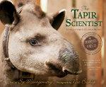 The Tapir Scientist