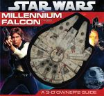 Millennium Falcon 3D Owner's Guide