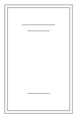 Geronimo Stilton: #53 Rumble in the Jungle