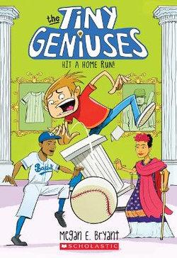 Hit a Home Run!