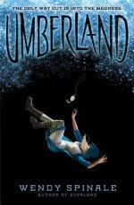Umberland (Everland, Book 2)