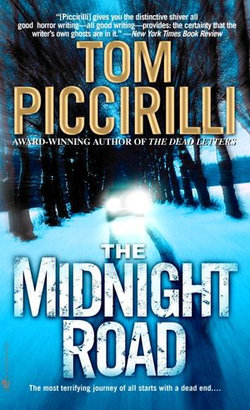 The Midnight Road