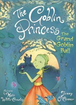 The Grand Goblin Ball
