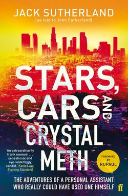 Stars, Cars and Crystal Meth