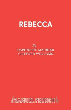 Rebecca: Play