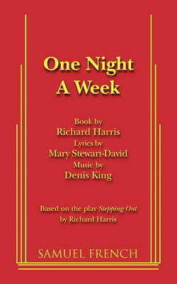 One Night a Week