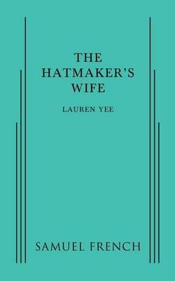 The Hatmaker's Wife
