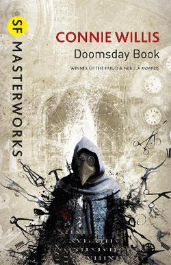 Doomsday Book