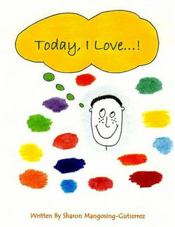 Today, I Love...!