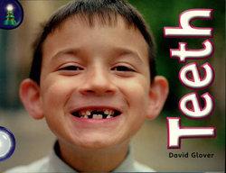 Teeth Single