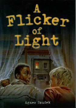 Pack of 3: A Flicker of Light