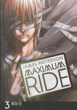 Maximum Ride 3