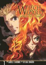 Witch & Wizard, Volume 1
