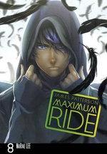 Maximum Ride 8