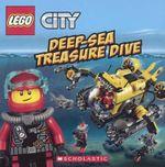 Deep Sea Treasure Dive
