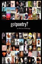GotPoetry: an Off-Line Anthology, 2006 Edition