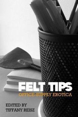 Felt Tips