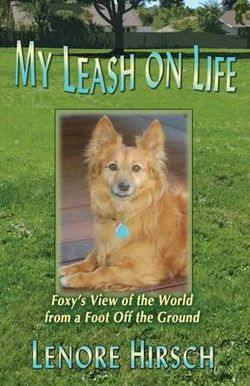 My Leash on Life