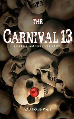The Carnival 13