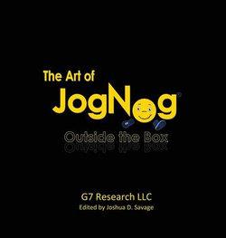 The Art of Jognog