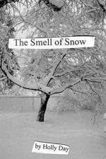 The Smell of Snow