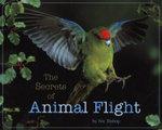 Secrets of Animal Flight