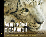 Saving the Ghost of the Mountain