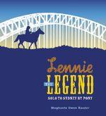 Lennie the Legend